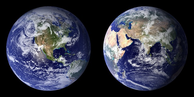 earth-11593_640