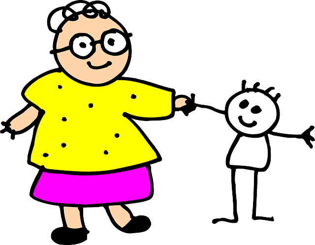 grandma-304292_640