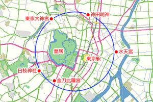 N-TOKYO5