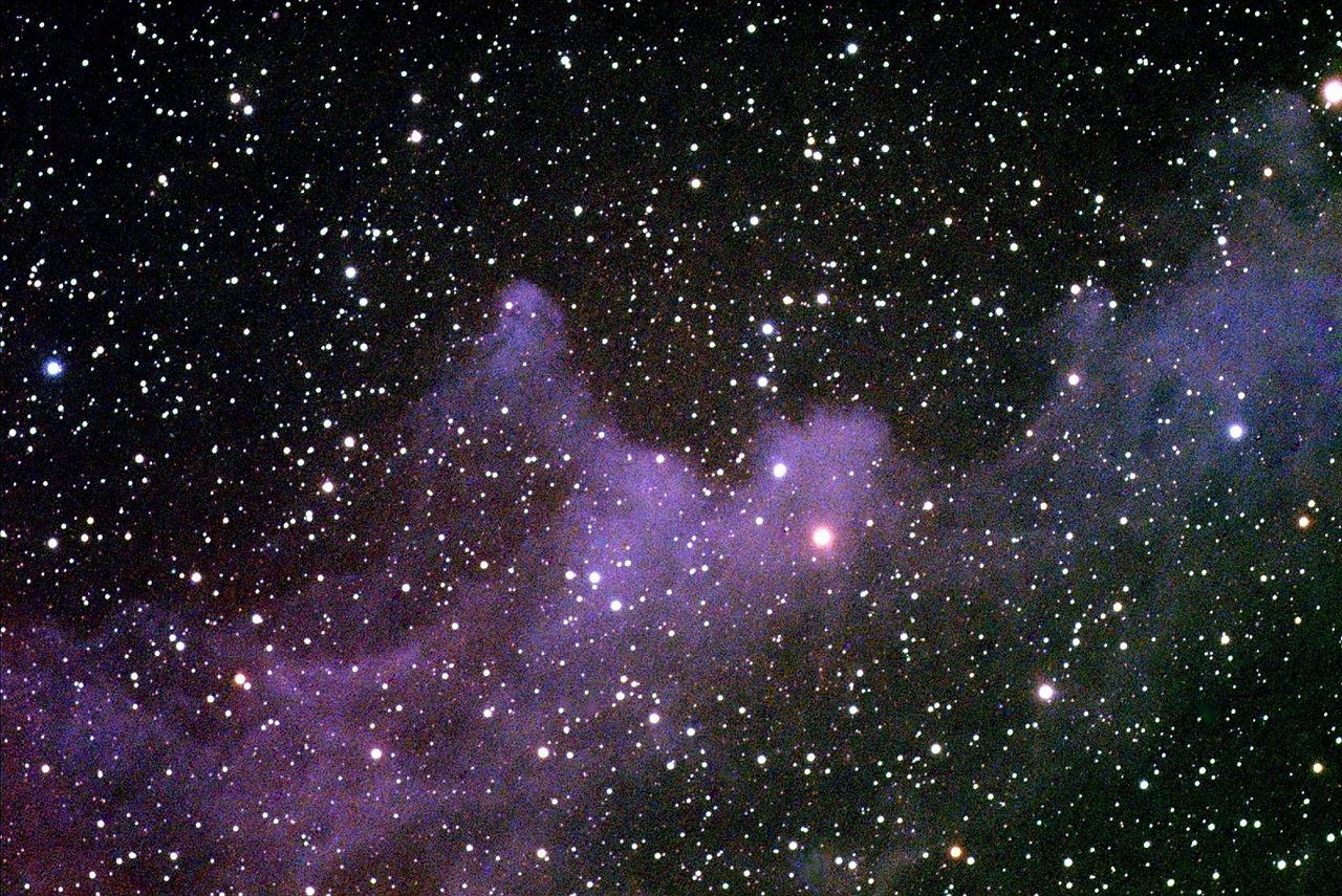 horsehead-nebula-894256_1280