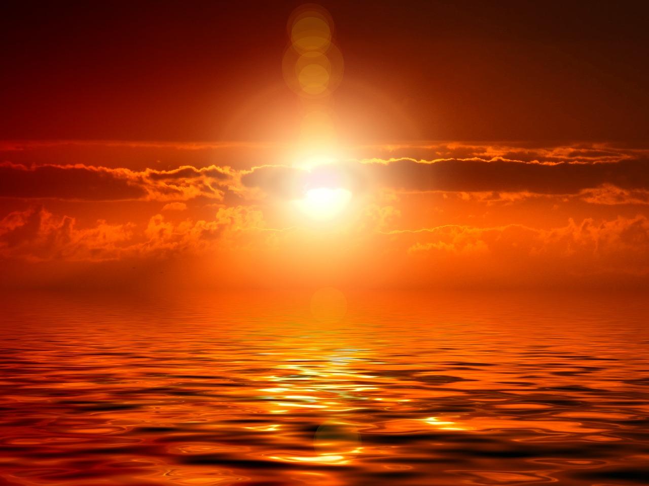 sunset-473604_1280
