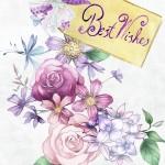 best-wish-951469_1280