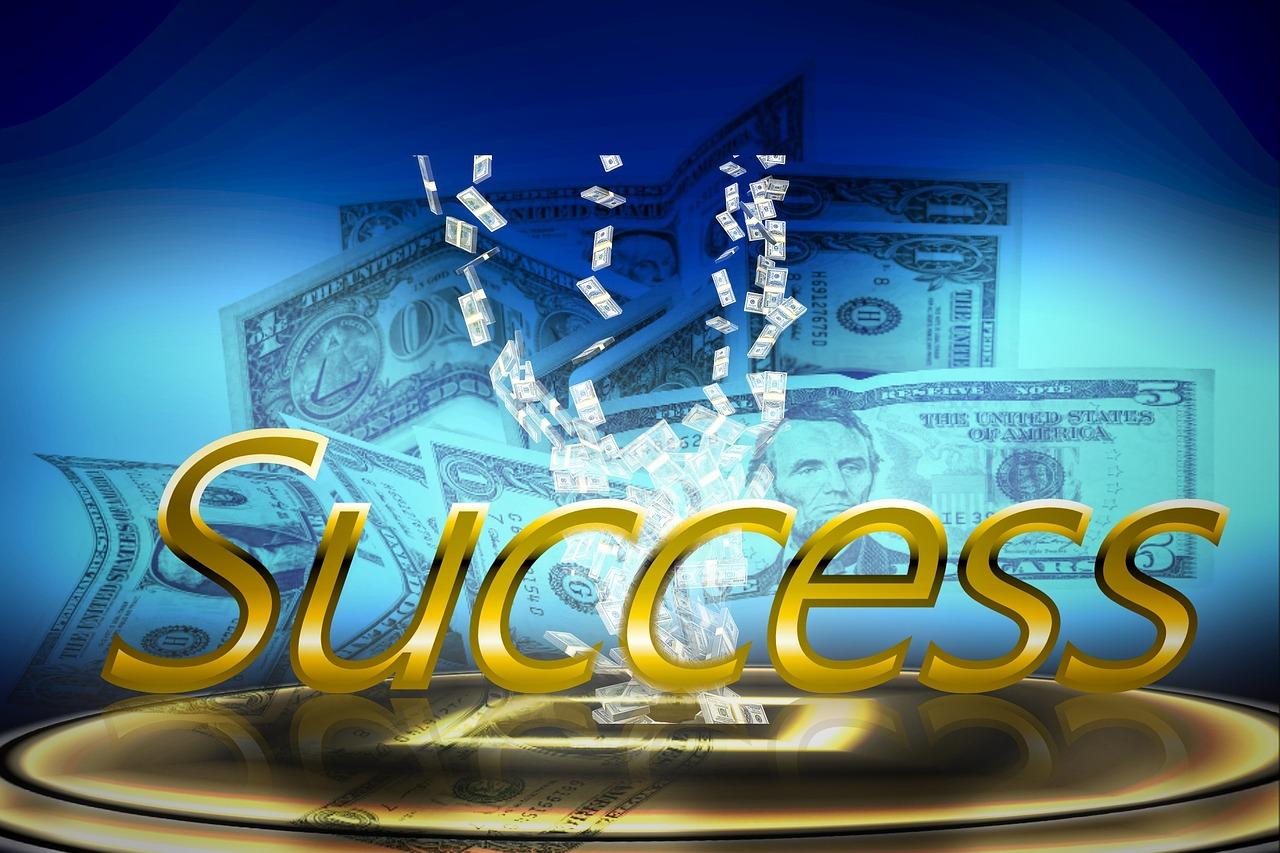 money-1062599_1280