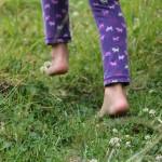 barefoot-482747_1280