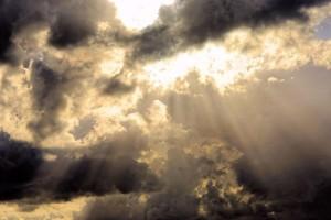 sky-1494656_640