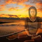 meditating-1170645_1280