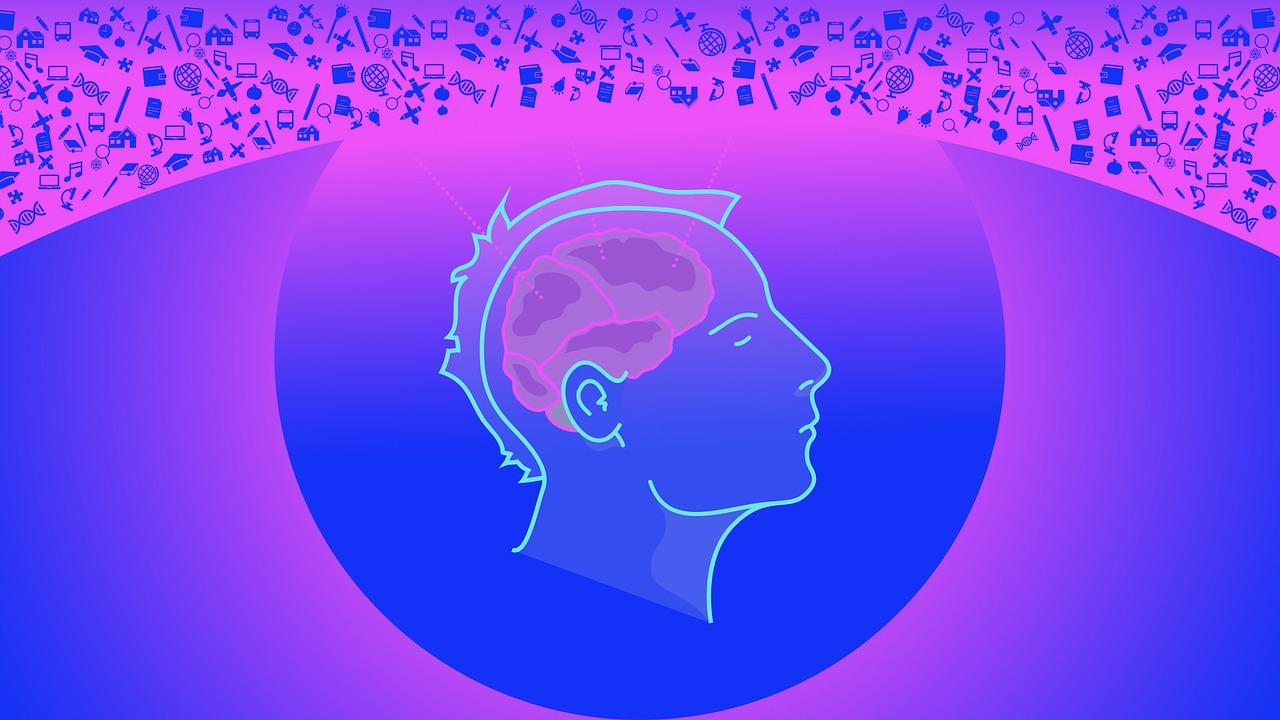 consciousness-1719998_1280