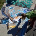 chalk-drawing-929852_1920