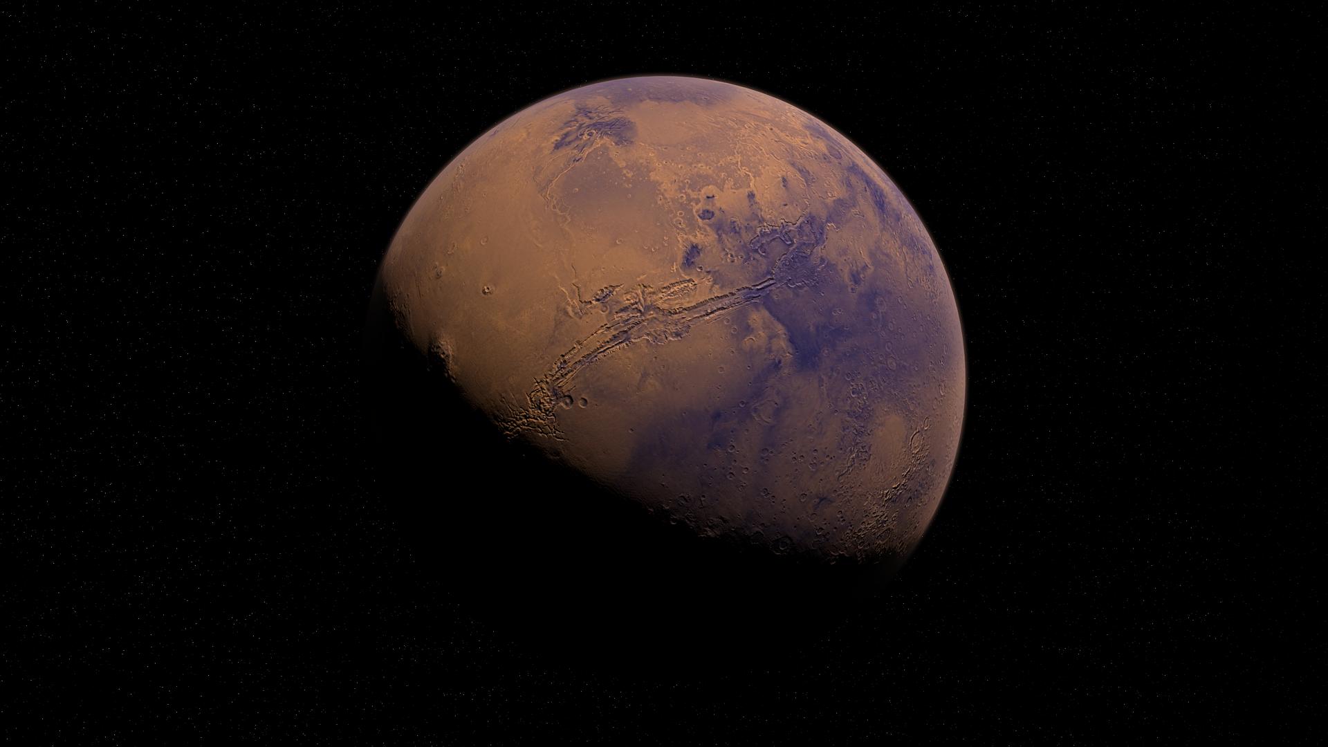 火星人プラス