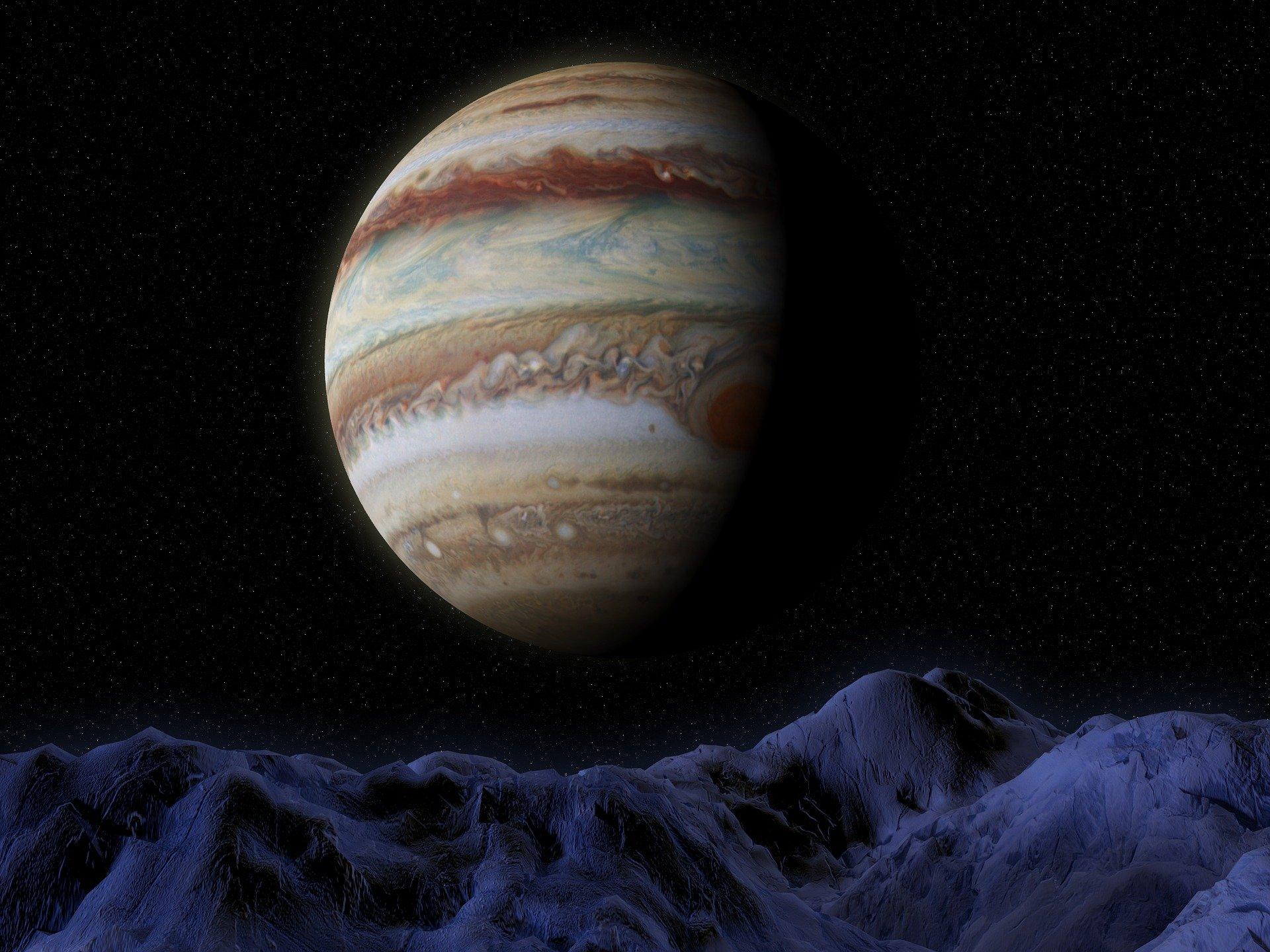 月 2020 運 木星 マイナス 人