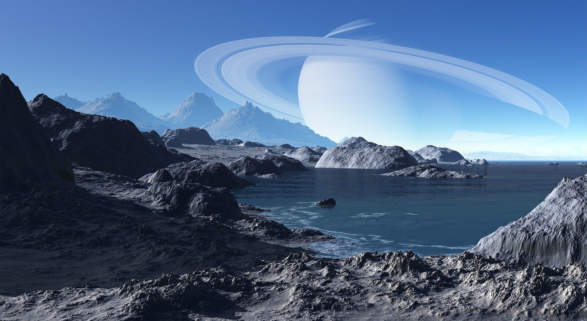 土星人プラスの運勢