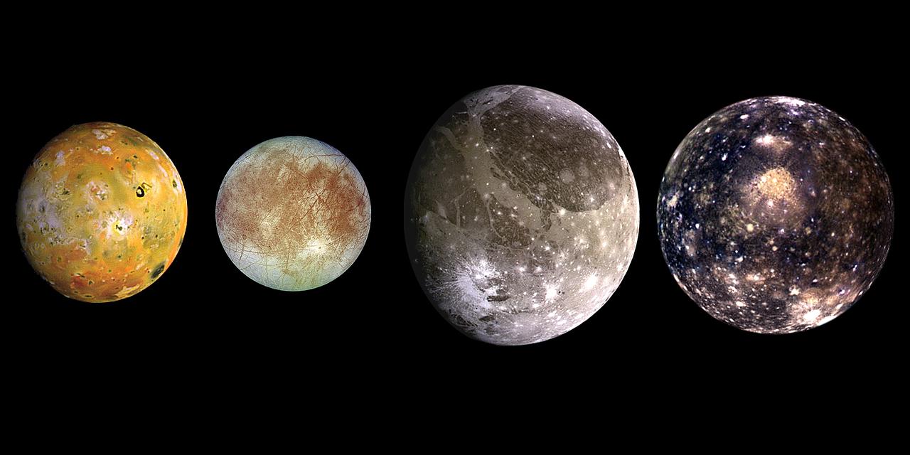 六星占術で「木星人マイナス(-、陰)」のあなたの性格や運勢を徹底解説!