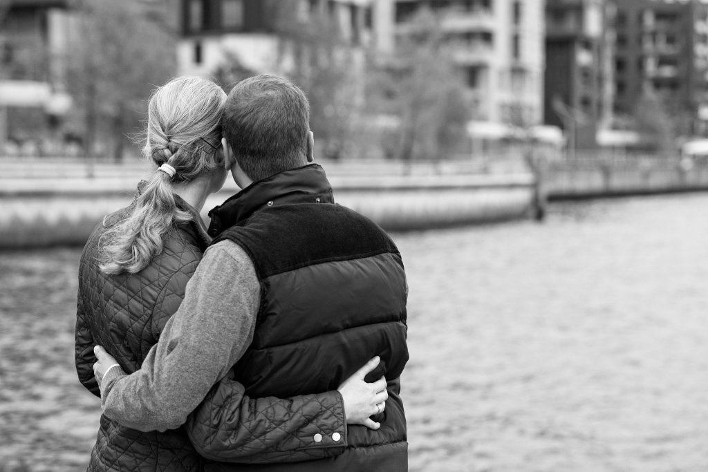 男女別の特徴・恋愛傾向