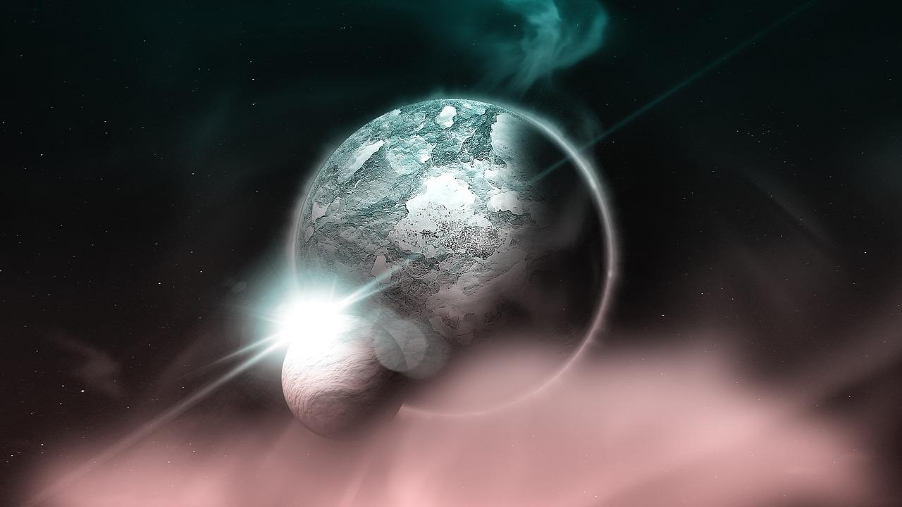 六星占術で「金星人マイナス(-、陰)」のあなたの性格や運勢を徹底解説!