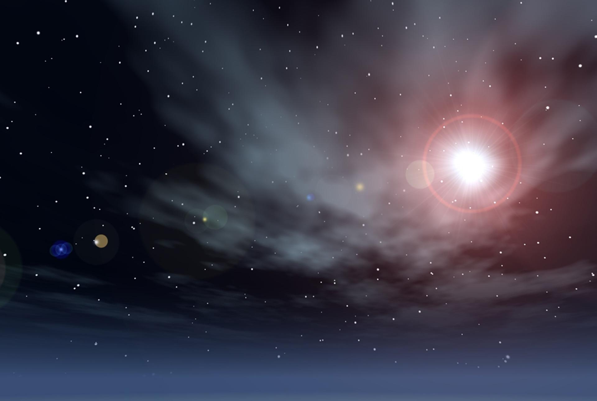 「天王星人マイナス(-、陰)」のあなたの性格や運勢