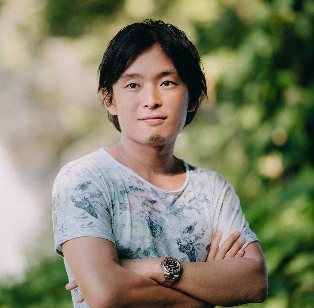 西澤さんプロフィール写真改