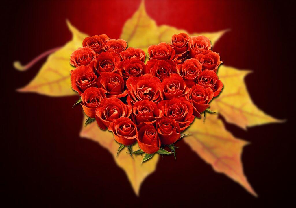 「33」の恋愛運と状況別の対策