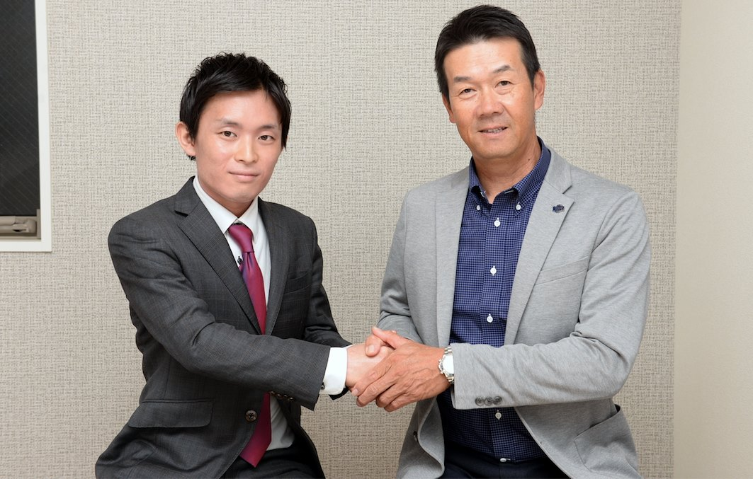 Hirosi-Yagi-interview