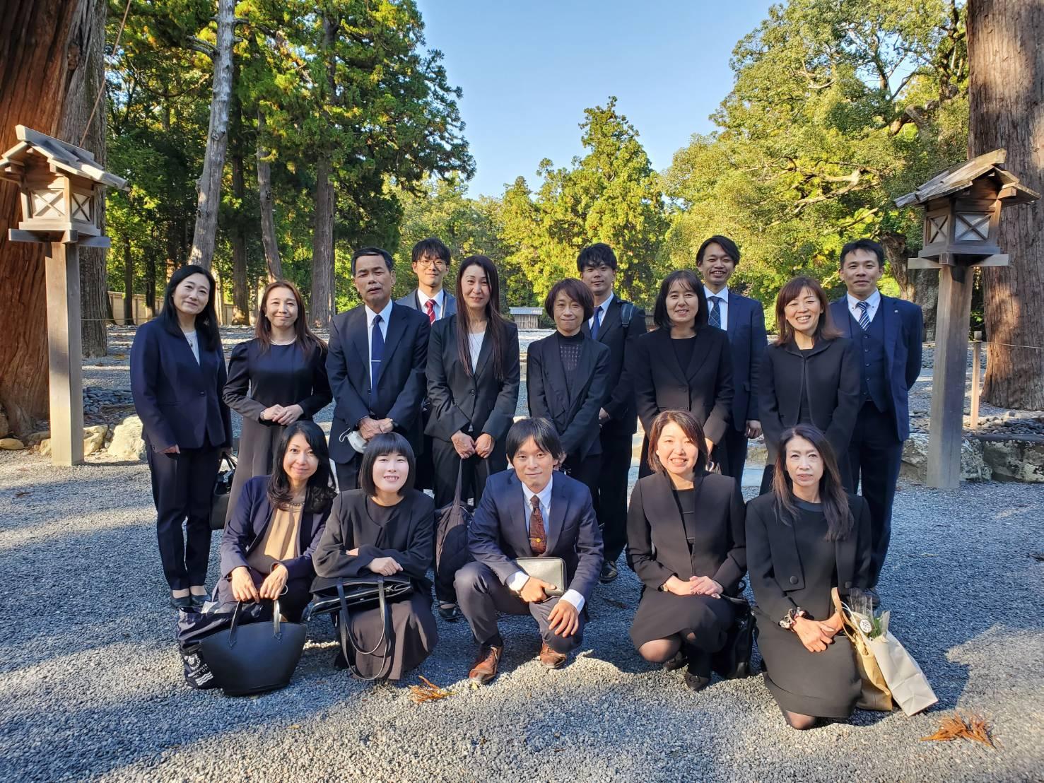 Ise-Jingu-tours-2