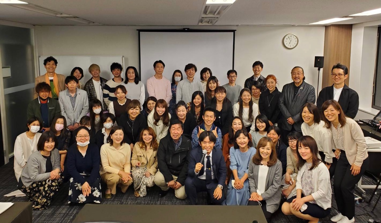 nisizawasan_photo_1