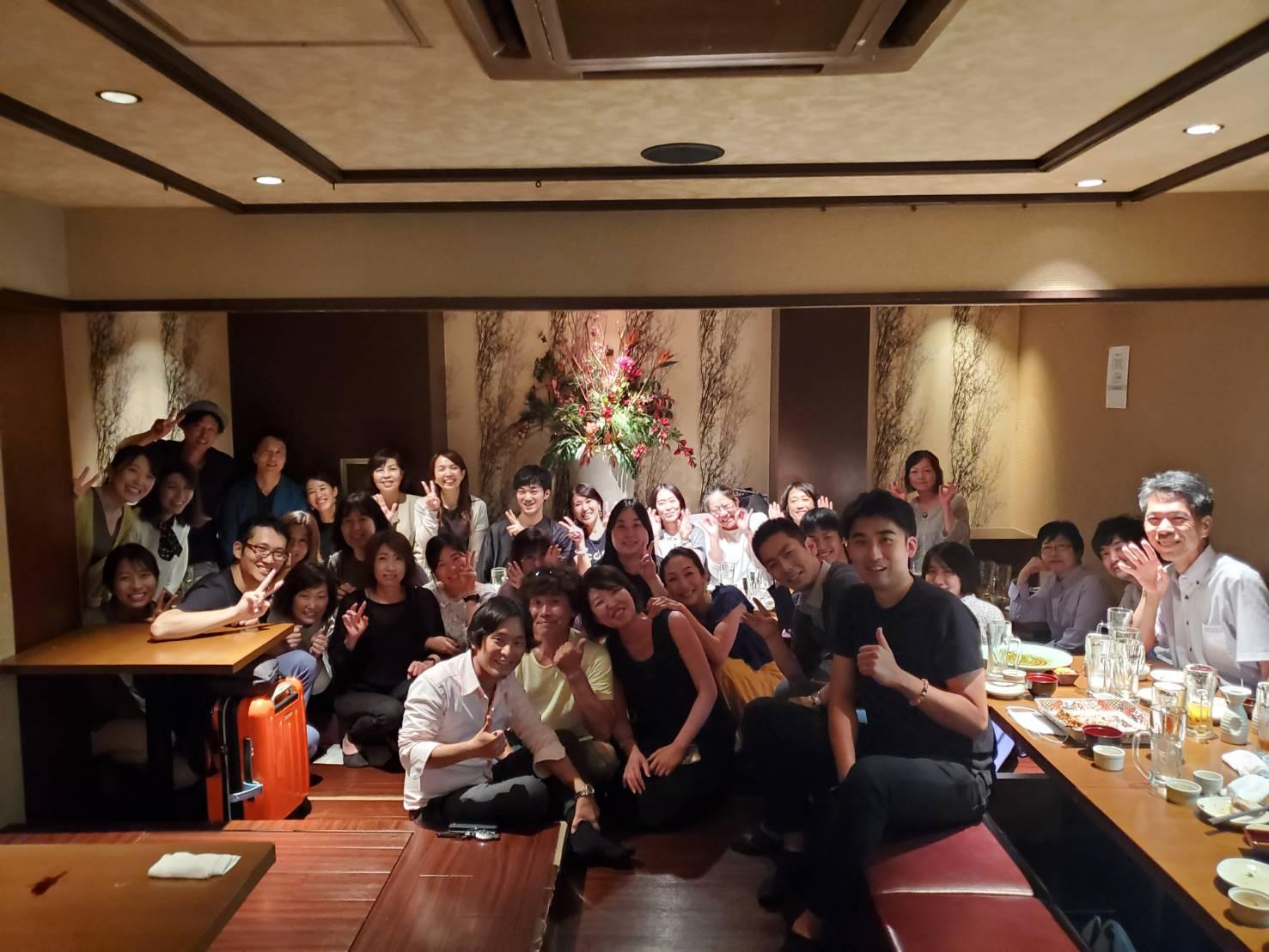 nisizawasan_photo_2