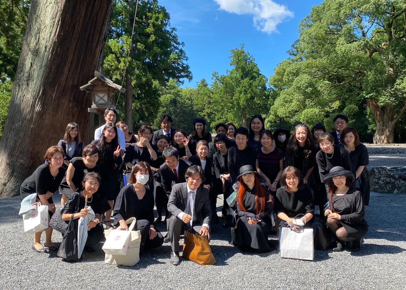 nisizawasan_photo_3