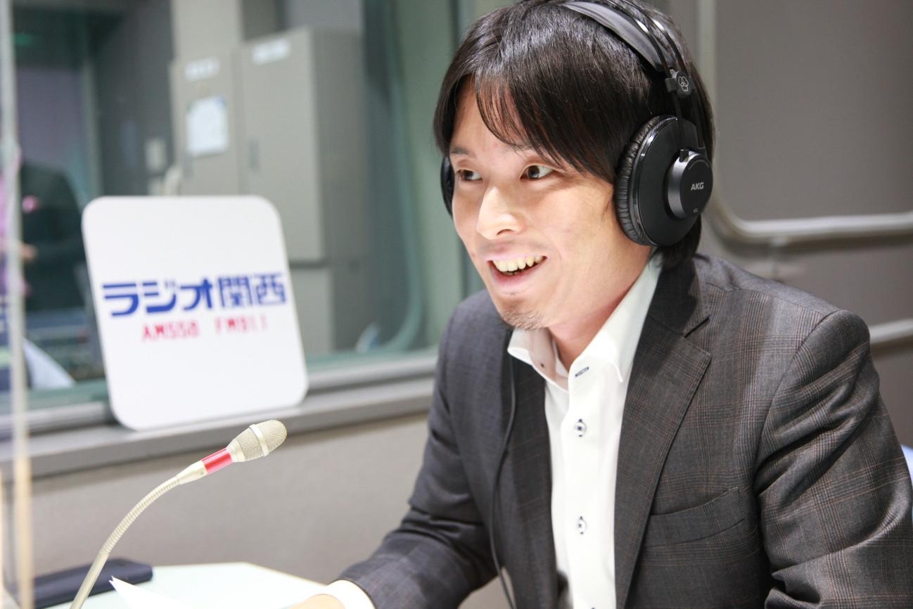radio-program-regular-2