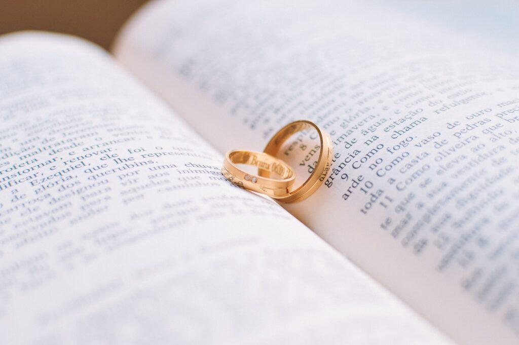 エンジェルナンバー「1414」恋愛のメッセージと対策