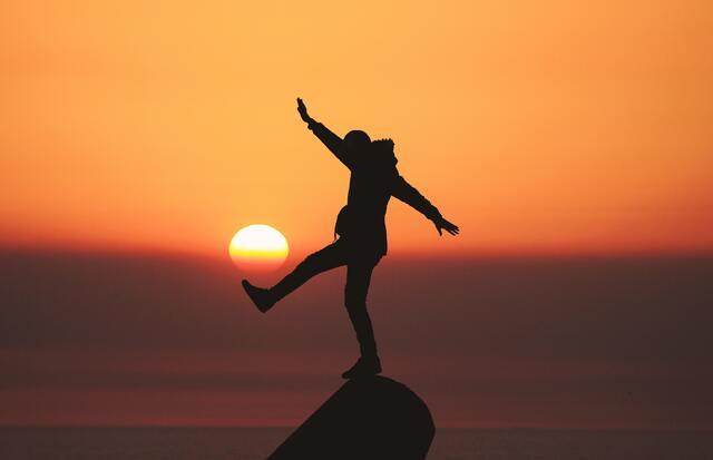 【完全解説】風の時代とは?自分らしい生き方をする為に知っておくべきこと!
